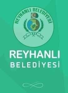 Müdürlük Banner